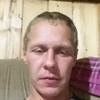Вовка, 28, г.Братск