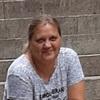 Elena, 40, Taganrog