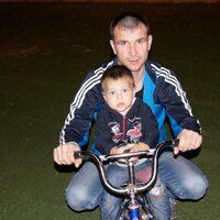 Jora Danuta, 42 года, Козерог, Кишинёв
