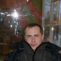 Александр, 40 лет, Весы, Смоленск