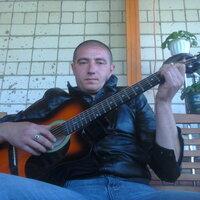 Денис, 34 года, Рыбы, Барнаул
