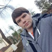 Олег, 21 год, Козерог, Краснодар