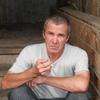 павел, 61, г.Северобайкальск (Бурятия)