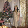 Марина, 48, г.Рыбинск