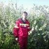 Игорь, 29, г.Бузулук