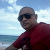 josh, 47, г.Себу