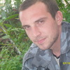 Igor, 32, г.Озерск(Калининградская обл.)