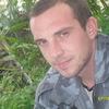 Igor, 35, Ozyorsk