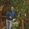 raimonds, 52, г.Дублин
