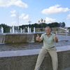 Александр, 64, г.Ярославль