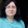 Ludmilla, 46, г.Ярославль