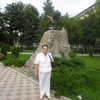 Валентина, 67, г.Волгоград