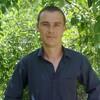 Виктор, 40, г.Гданьск