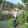andrey, 54, Shushenskoye