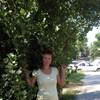 Полина, 44, г.Железноводск(Ставропольский)