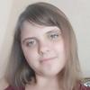Mariya Savenko, 17, Bakhmut