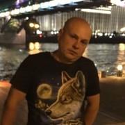Виктор Кормакосв 36 Нерюнгри
