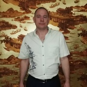 Сергей 38 Забайкальск