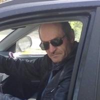 Александр, 56 лет, Лев, Апрелевка