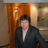 Михаил, 38, г.Владивосток