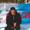 Анатолий, 63, г.Липецк