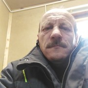 АЛЕКСАНДР 48 Москва