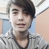 Радмир, 18, г.Уфа