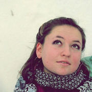 Екатерина 27 Пенза