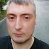Dmitriy Shpakovskiy, 33, Murmansk