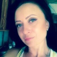 Елена, 32 года, Лев, Барнаул