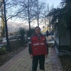 Дима, 44, г.Гиагинская