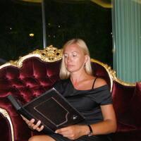 Юлия, 50 лет, Близнецы, Екатеринбург