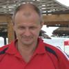 Konstantin, 52, Georgiyevsk
