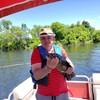 Yuriy, 56, г.Торонто