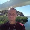 Владимир, 34, г.Алексин