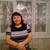 любовь, 51, г.Находка (Приморский край)