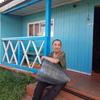 Александр, 62, г.Якутск