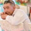 Иван Анисин, 49, г.Уральск