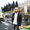 руслан, 25, г.Климовск
