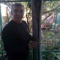 Владимир, 53 года, Близнецы, Таганрог