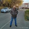 Евгений, 63, г.Новоуральск