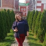любовь 27 Москва