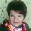 Наталья, 62, г.Химки