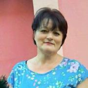Таня 54 Одесса