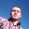 Александр, 34, г.Чайковский