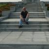 иавн, 36, г.Южно-Сахалинск