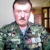 Александр, 48, г.Ерментау