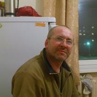 Евгений, 51 год, Скорпион, Екатеринбург