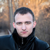 fox, 29, г.Серпухов