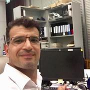 Yousef 43 Кёльн